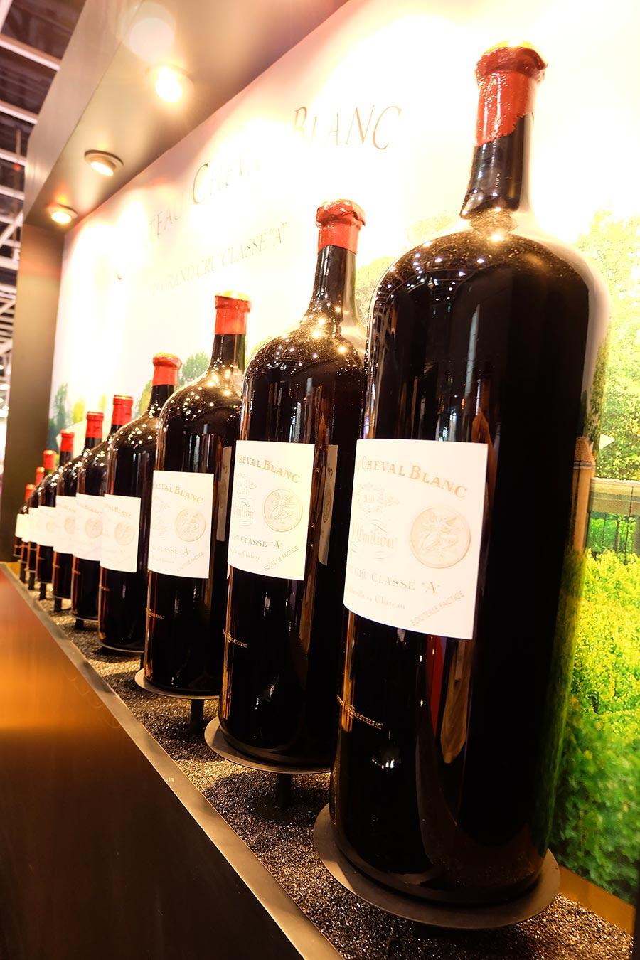 2014智利葡萄酒年鉴即将发布,由南美知名葡萄酒专栏作家patricio图片