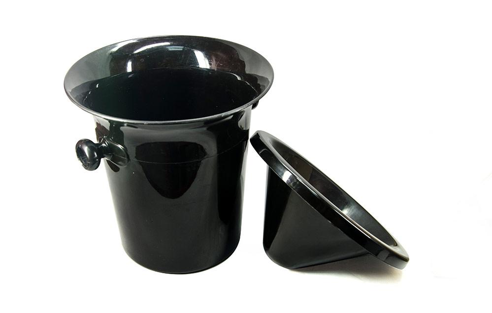 红酒葡萄酒pp胶吐酒桶