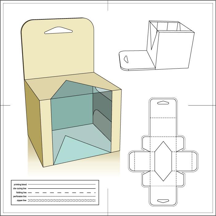 广州纸缘纸业有限公司是一家专业从事生产经营特种纸张的大型厂家,是特种纸张工贸一体化企业。我们致力于以物美价廉的产品为包装印刷等有特种纸需求的企业提供全面、省时、省力的供应渠道,公司产品已通过ISO、FDA等国际认证。本公司的产品广泛应用于各种烟包、酒盒、礼品盒、书刊画册、请柬、贺卡、化妆品盒、精品、皮具及食品包装等印刷包装行业。公司主要生产:53g -425g各种规格金银咭、镭射咭、环保形转移咭、折光咭、淋膜纸等纸塑制品。 85g -350g各种高贵质感的珠光咭;80g -350g玻璃咭纸;100 -25