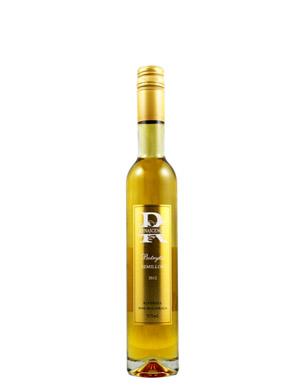 万丽贵腐赛美容白葡萄酒