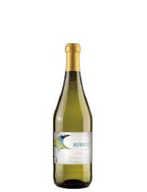 里尼酒庄莫斯卡托甜白葡萄酒