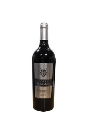 意大利普米蒂沃DOC 葡萄酒干红