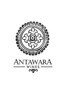 【智利】ANTAWARA酒庄