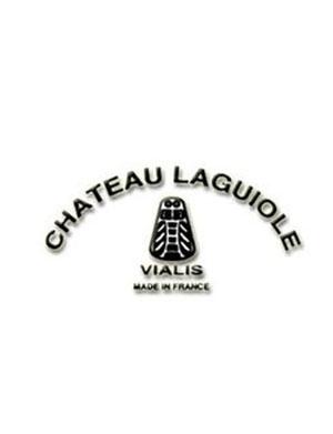 法国laguiole拉吉奥乐城堡酒刀(个性雕刻名字订制)